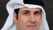 Salen Alshafiei