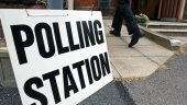 Election '17: University experts have their say