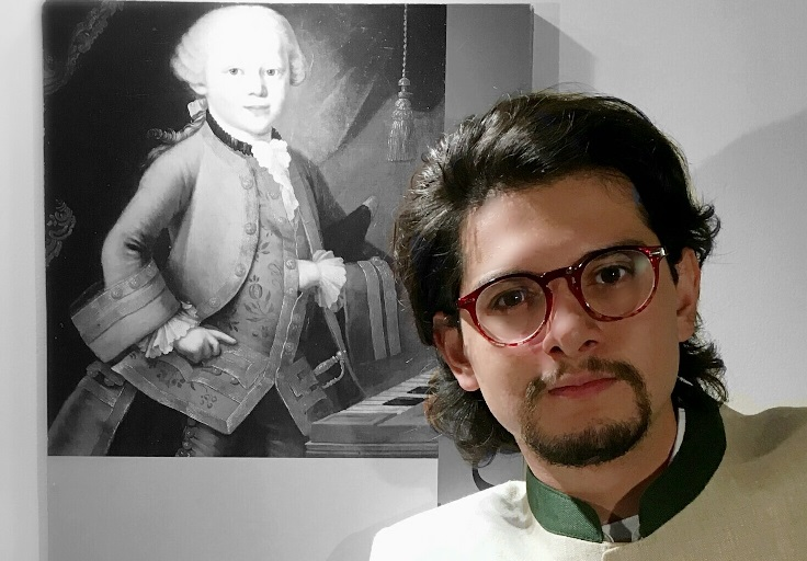 Sebastián Wanumen Jiménez
