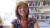 Meet the Researcher – Professor Anne Rosser
