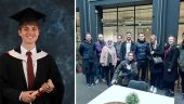 Why I joined a start-up (and why you should too) – For Alumni, By Alumni