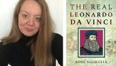 Life lessons from Leonardo da Vinci – For Alumni, By Alumni
