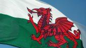 Pam fod y Bwlch Cyflog rhwng y Rhywiau'n amrywio ar draws Cymru?