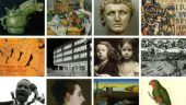 New electronic resources on trial—Artstor, Pidgeon Digital, and Blueprint