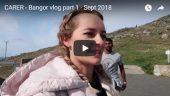 Vlog- September part 1