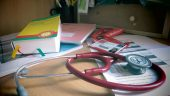 A Week in the Life of a CARER Student…