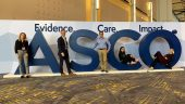 My ASCO: Centre for Trials Research at the American Society of Clinical Oncology 2019
