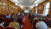 South West Research Hub Event Meeting