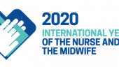 International Year Of The Nurse And Midwife 2020 – Celebrating Nurses And Midwives' Roles In The Work Of The Centre For Trials Research
