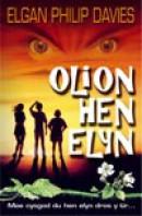 Olion Hen Elyn