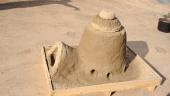 A Greek Tale: Sun, Sand, and Professional Development