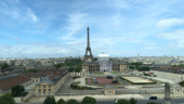 A Conservator in Paris, or My First Time at an ICOM AGM