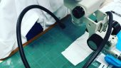 From Archaeological Trenches to Conservation Laboratories