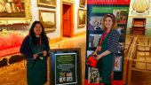 Volunteering at National Museum Wales (Preventive conservation)