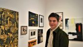 Alumni Spotlight: William Tregaskes