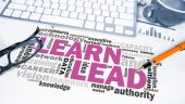 Improve your career prospects with Continuing and Professional Education
