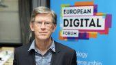 Europe's digital market