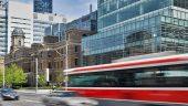 Urban innovation in Canada: a few lessons