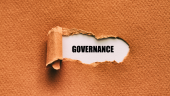 Questions to guide sustainability transition – the critical role of governance