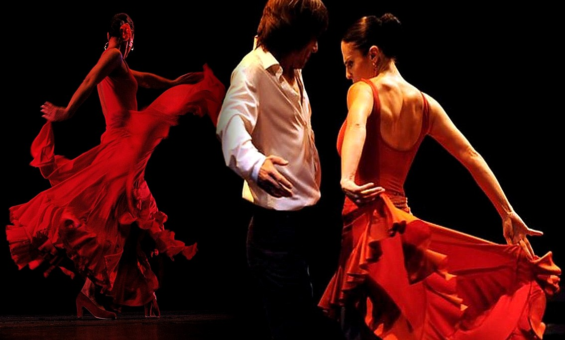 Flamenco-Dancers-for-hire