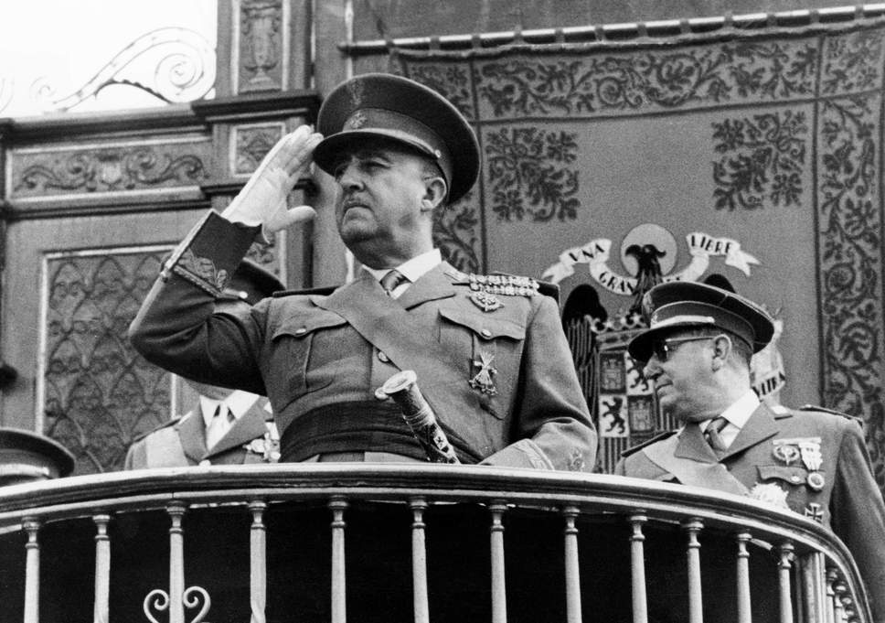 27-Francisco-Franco-AFP-Getty.jpg