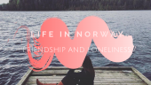 Making friends and dealing with loneliness whilst studying abroad