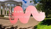 Erasmus+ Forms: Cardiff University vs. Universitetet i Oslo