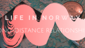 What I have learned about having a long-distance relationship whilst studying abroad