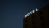 Hotel vs. Hostel vs. Airbnb