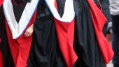 Graduate Profile: Tiffany Massey