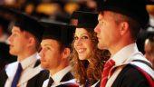 Your graduation to-do list!