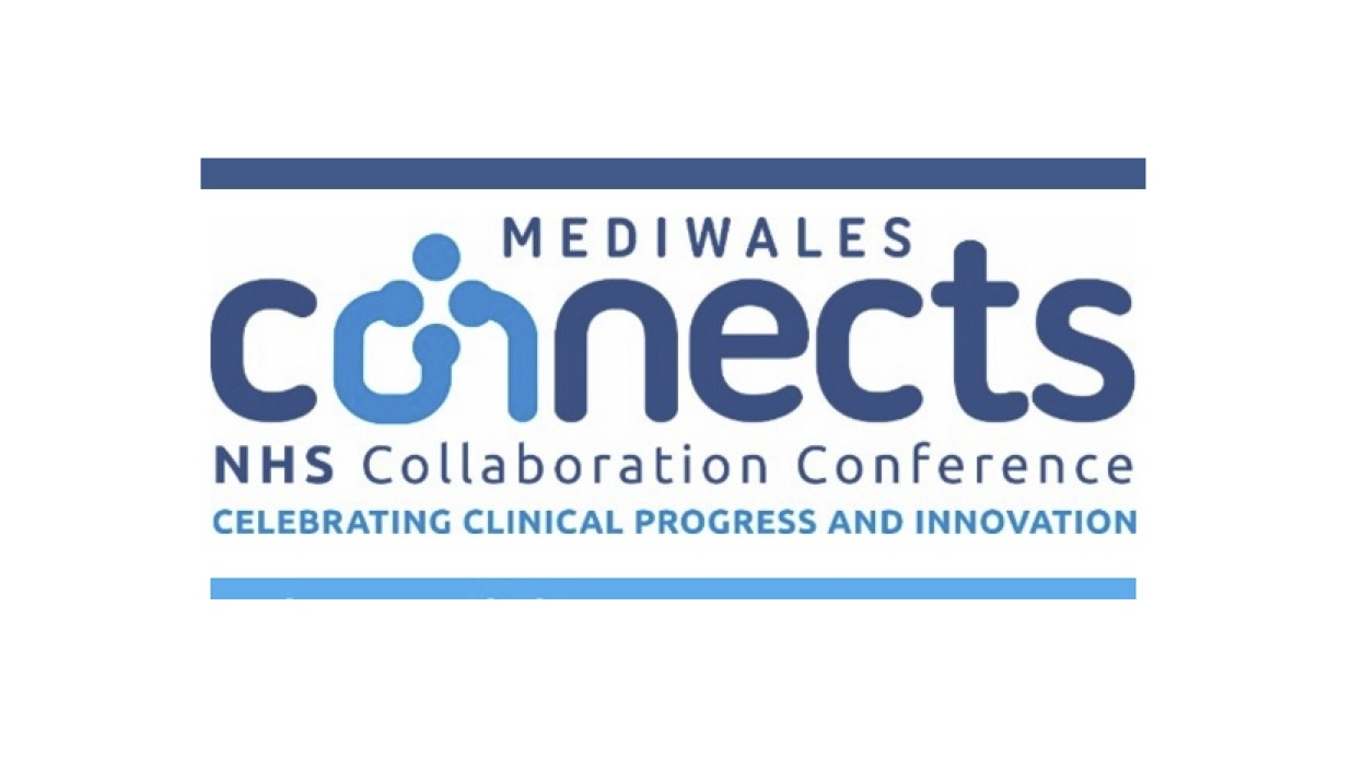 First all-Wales Collaboration Conference 6th July: MediWales Connects