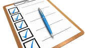 MOVING OUT OF YOUR STUDENT HOUSE CHECKLIST