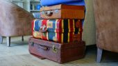 5 Unexpected Things you Need to Pack for University