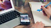 Video Blog – Toby talks CUROP