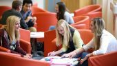 My experiences as an English Language student at Cardiff University
