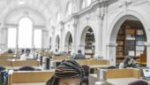 7 Survival Tips for your Dissertation