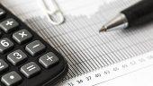 Video Blog – Saving Money: 8 Solid Tips