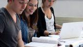 How to survive a university exam season!