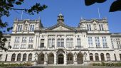 Cardiff University Placements