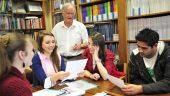 5 ways to make it through the exam season