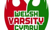 Cardiff University vs Swansea University Varsity tournament!