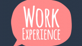 How to find work experience whilst at university!