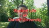 Student Life Vlogs – Freshers