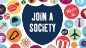 Why You Should Join A Society