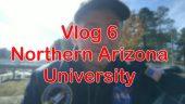 Student Life Vlogs – Northern Arizona University