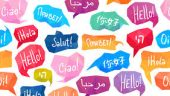 Languages for All and Global Opportunities