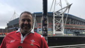 Why Cardiff?