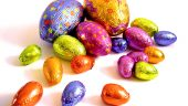 How to stay productive this Easter?