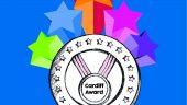 Cardiff Award